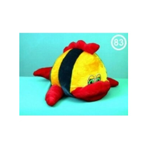 Игрушка «Рыбка»