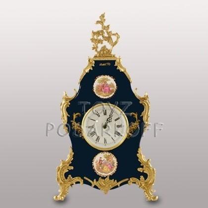 Часы Венера