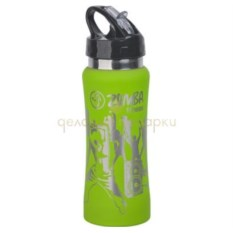 Спортивная бутылка Zumba