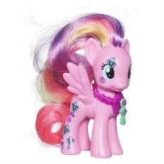 Игровой набор My Little Pony Скай Вишес