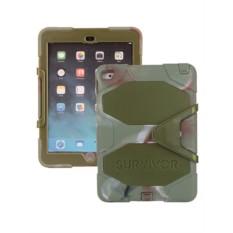 Чехол Palmexx Survivor Khaki для Apple iPad Air 2