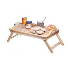 Столик для завтрака «Уют»