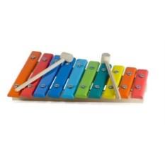 Классический ксилофон