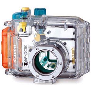 CANON WP-DC60 для Canon A510