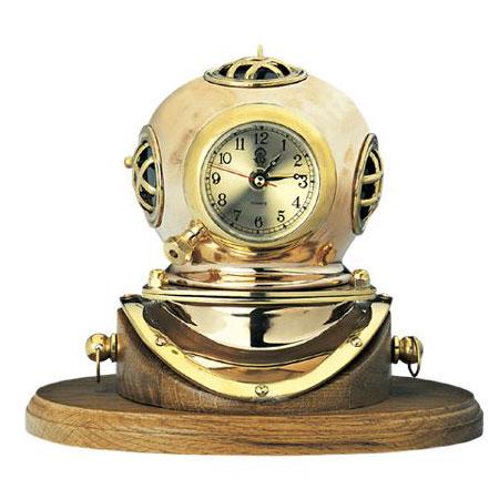 Часы водолазные от Sea Power