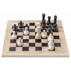 Шахматы Морана