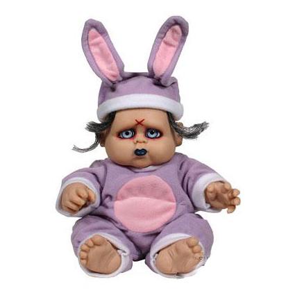 Кукла Living Dead Dolls