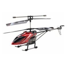 Радиоуправляемый вертолет с видеокамерой Jiajia