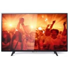 ЖК-телевизор Philips 32PHT4001