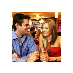 Speed Dating - быстрое знакомство
