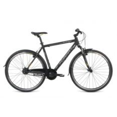 Городской велосипед Format 5332 (2016)