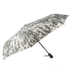 Зонт Камуфляж