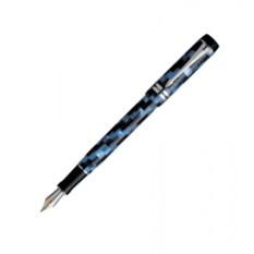 Перьевая ручка Parker Duofold