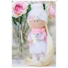 Кукла Нюра