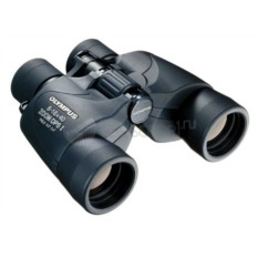 Бинокль Olympus 8-16х40 Zoom DPS