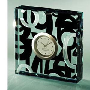 Часы «Шкала времени»