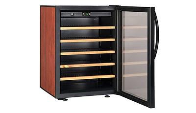 Винный шкаф Dometic CS52DV