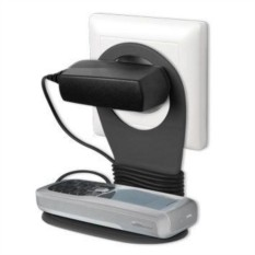 Подставка для зарядки телефона