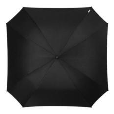 Зонт-трость полуавтомат 23 Square