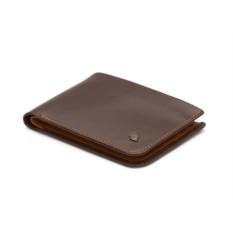 Тонкий бумажник Bellroy Hide And Seek