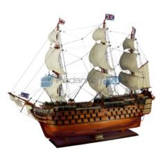 Корабль Victory 135 см