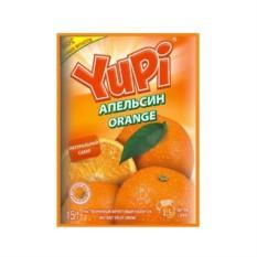 Растворимый напиток Yupi