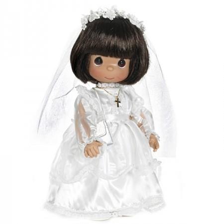 Кукла My First Communion - - Brunette