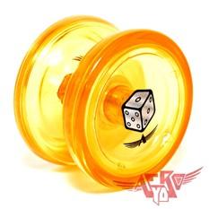 Yo-yo AERO Striker