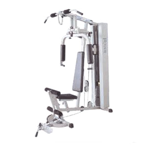 518 CG Fashion 21Ways Integrated Exercise Machine