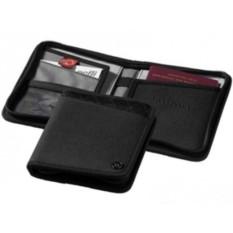 Бумажник для паспорта Vapor