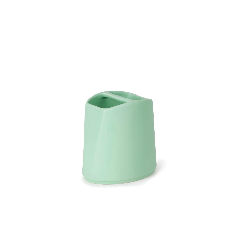 Стакан для зубных щёток Ava