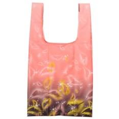 Складная сумка Varika Feather