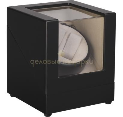 Шкатулка для часов с подзаводом