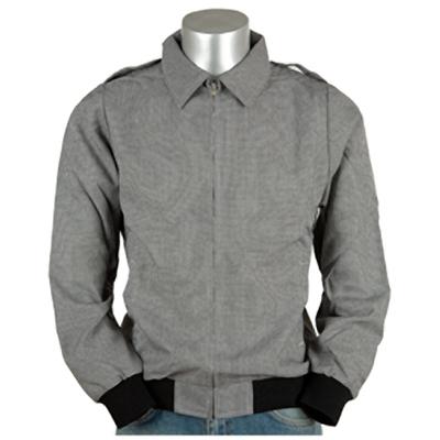 Куртка Merc Hotham