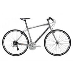 Велосипед Silverback Scento 3 (2015)