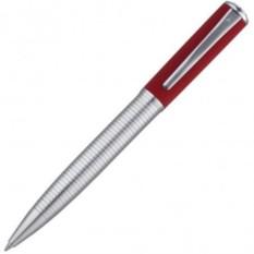 Шариковая ручка Banzai