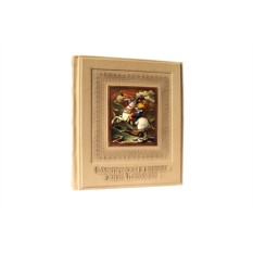 Подарочная книга «Политическая и военная жизнь Наполеона»