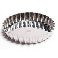Форма для выпечки пирогов