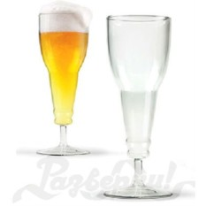 Бокал Beer Deaux