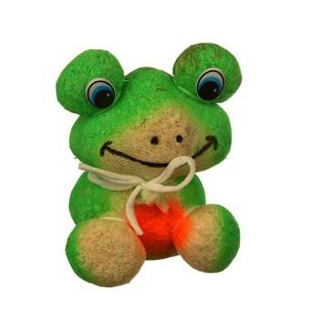 Травянчик «Лягушка»