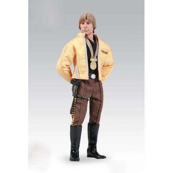 Фигурка Luke Skywalker