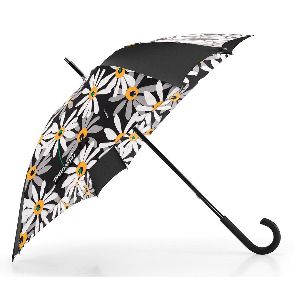 Зонт-трость Umbrella margarite