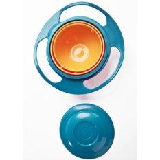Детская чашка «Неваляшка» Gyro Bowl
