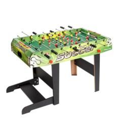 Футбольный стол-трансформер Greenform