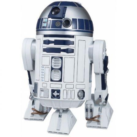 Игрушка-планетарий SegaToys Homestar R2-D2 Extra