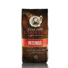 Кофе Garibaldi Intenso в зернах (1 кг)