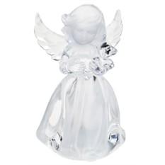 Светящаяся фигурка Маленький ангелочек