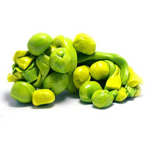Хендгам «Зелёный лайм»