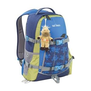 Детский рюкзак Alpine Teen