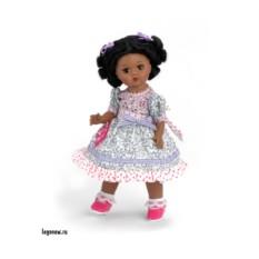 Кукла Американская модистка